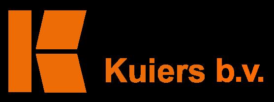 Bouwbedrijf Kuiers