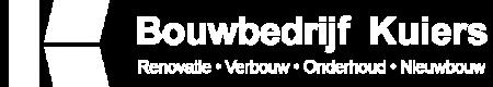Kuiers-Logo-Wit-Horizontaal
