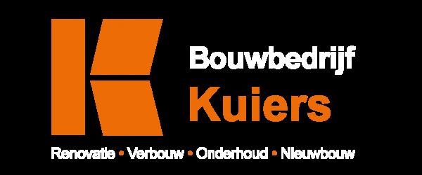 Kuiers-Logo-Wit-Oranje